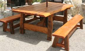 Cypress Outdoor Furniture by Topez Wholesale Furniture Wholesale Indoor And Outdoor Furniture