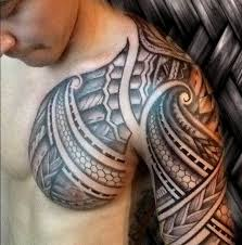 3d religious tribal design idea for and