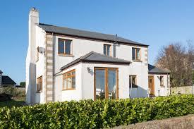 browse house pallet hill house pallet hill penrith eden estate agents