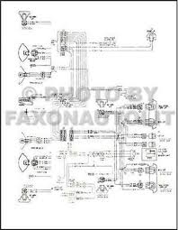 cheap mitsubishi radio wiring diagram find mitsubishi radio