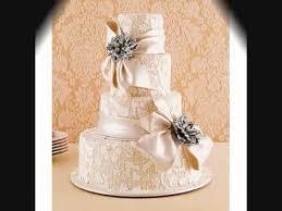 wedding cake vintage ideas youtube