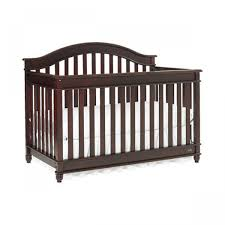 Convertible Crib Brands Best Cribs Parenting