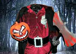 headless halloween amazon com lifesize sleepy hallow headless horseman halloween