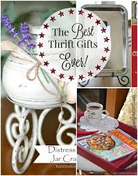 the best diy thrift gifts ever u2022 faith filled food for moms