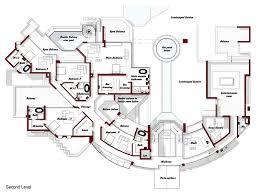 amazing floor plans amazing house plans homecrack com