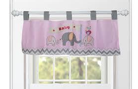 Zig Zag Crib Bedding Set Babyfad Elephant Zigzag 10 Piece Crib Bedding Set U0026 Reviews Wayfair