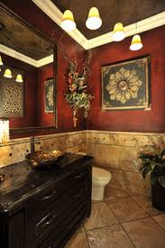 tuscan bathroom design the 25 best tuscan bathroom decor ideas on pinterest
