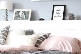 Wandgestaltung Schlafzimmer Altrosa Die Besten 25 Zimmer Ideen Auf Pinterest