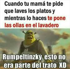 Memes En Espaã Ol - resultado de imagen para memes de pinterest en español viral total