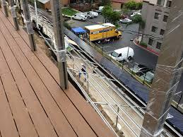 new apartments offer free solar power the san diego union tribune