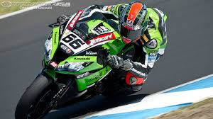 kawasaki motocross helmets world sbk kawasaki season preview 2013 motorcycle usa
