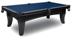 olhausen 7 pool table chicago pool table by olhausen