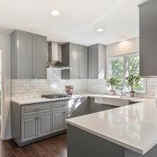 gray kitchen ideas gray kitchen ideas best 25 gray kitchen cabinets ideas on