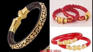 shakha pola bangles bengali shakha pola bangle with price all of price 499 rs