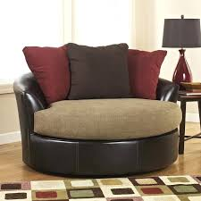 oversized chairs for living room oversized chairs living room furniture accent chair with arms