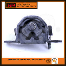 nissan murano z50 parts engine mount for nissan primera engine mount for nissan primera
