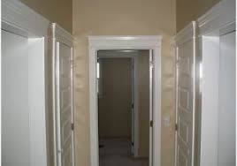 sherwin williams interior trim paint searching for sherwin