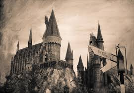 wisdom of the body what i learned at hogwarts and will share