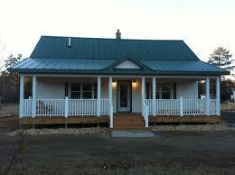excellent ideas porch designs for mobile homes imposing design
