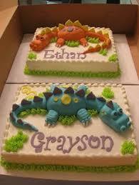 dinosaur birthday cakes dinosaur cake cake therapy by kristin