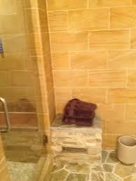 chesapeake bathroom remodeling gallery chesapeake remodel