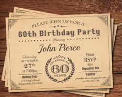 50th birthday invitation man cheers to 50 birthday invite