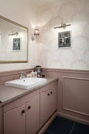 farrow and bathroom ideas best 25 dimity farrow and ideas on colour