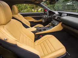 rc350 lexus lexus rc 350 coupe models price specs reviews cars com