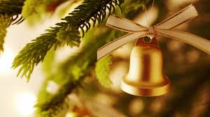 central wallpaper christmas decoration ornaments hd wallpapers