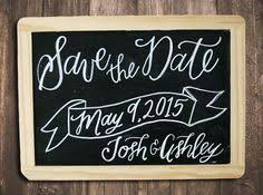 save the date signs save the date sign wedding decor weddings