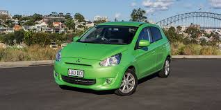 mitsubishi mirage hatchback modified 2015 mitsubishi mirage review long term report one caradvice