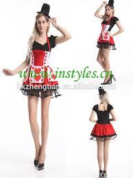 Size Sailor Halloween Costumes 2014 Sale Sailor Navy Uniform Defence Fantasy Dress