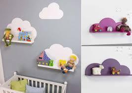 etagere pour chambre etagere chambre garcon ag able etagere pour enfant vue meubles for