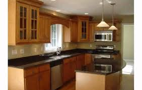 kitchen cabinets design catalog pdf conexaowebmix com