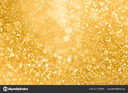 wedding anniversary backdrop gold glitter sparkle background for christmas wedding anniversa
