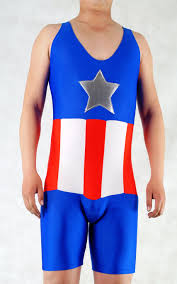 halloween costumes captain america captain america halloween costume captain america halloween