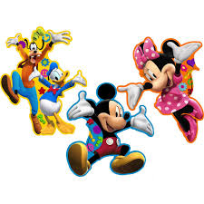 mickey mouse clubhouse birthday invites mickey mouse clubhouse clipart free download clip art free