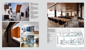 Interior Design History Detail In Contemporary Hotel Design Interior Design History