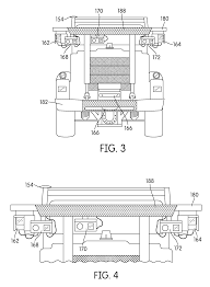 patent us8139109 vision system for an autonomous vehicle