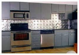 rona kitchen cabinets reviews rona kitchen cabinets reviews kitchen cabinet kitchen cabinets