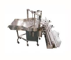 accumulation table for sale rotary accumulation table garvey rotary table