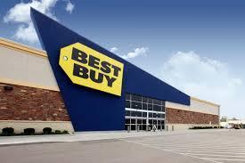 black friday 2017 best computer deals best buy black friday video games deals 2017