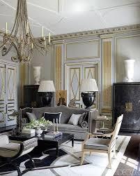 neoclassical style neoclassical living room 2017 www elderbranch com