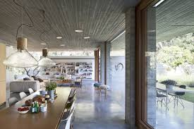 an architect u0027s bright and airy family home thrives within a