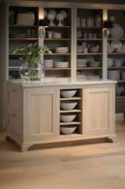 neptune kitchen furniture 12 large centre island with a mix of neptune kitchen cabinets for