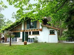 Grundst K Und Haus Petit Bazy Kleines Haus Fewo Direkt