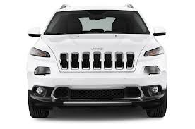 cherokee jeep 2016 black 2016 jeep cherokee reviews and rating motor trend