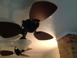 Kitchen Fan Light Fixtures Black Light Fixtures For Kitchen Home Design Ideas