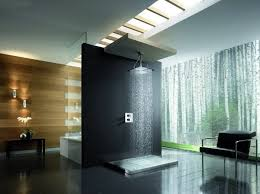 rainfall shower heads for modern bathroom art home design ideas