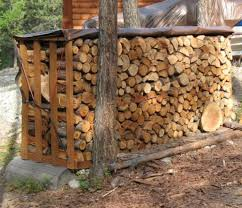 simple firewood storage shed plans my red shed easy birdhouse ideas